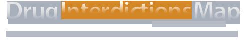 GlobalIncidentMap.com